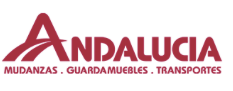 Mudanzas Andalucía