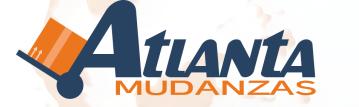 Mudanzas Atlanta