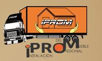 Mudanzas Barcelona Iprom