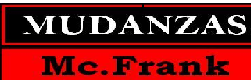 Mudanzas Barcelona Mc. Frank
