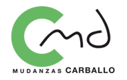 Mudanzas Carballo