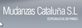 Mudanzas Cataluña S.l.