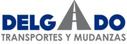 Mudanzas Delgado