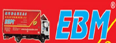 Mudanzas EBM