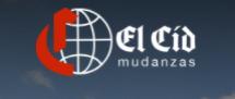 Mudanzas El Cid