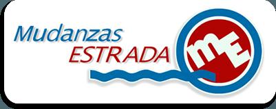Mudanzas Estrada