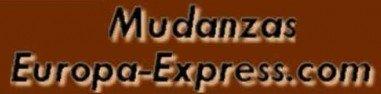 Mudanzas europa-express