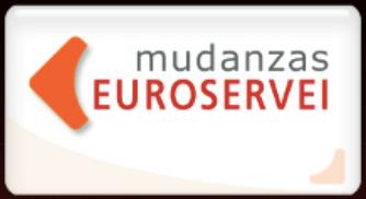 Mudanzas Euroservei