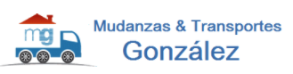 Mudanzas González