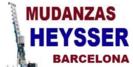 Mudanzas Heysser