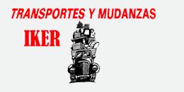 Mudanzas Iker Guardamuebles