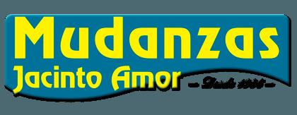 Mudanzas Jacinto Amor