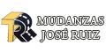 Mudanzas José Ruiz
