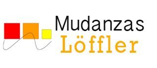 Mudanzas Löffler