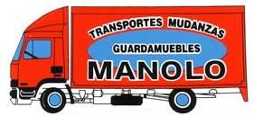 Mudanzas Manolo