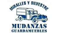 Mudanzas Miralles Y Silvestre