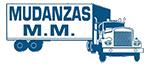 Mudanzas MM Vilanova y Sitges