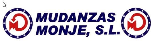 Mudanzas Monje S.L.