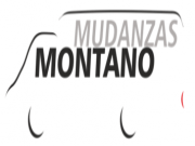 Mudanzas Montano