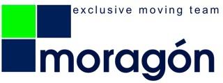 Mudanzas Moragon