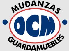 Mudanzas OCM