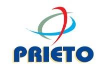 Mudanzas Prieto