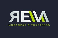 Mudanzas Reva