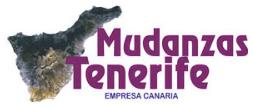 Mudanzas Tenerife y Grupajes SL