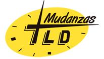 Mudanzas TLD