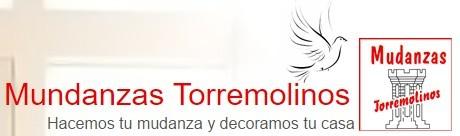 Mudanzas Torremolinos