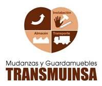 Mudanzas Trans-Muinsa