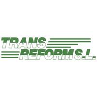 Mudanzas Trans Reform