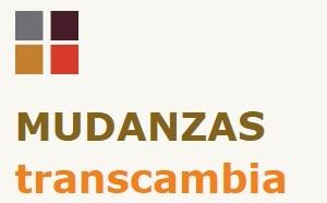 Mudanzas Transcambia