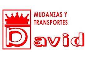 Mudanzas Valencia David