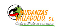 Mudanzas Valladolid