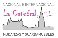 Mudanzas y Guardamuebles La Catedral