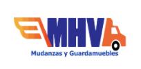 Mudanzas y Guardamuebles MHV
