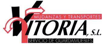 Mudanzas Y Transportes De Muebles Vitoria, S.l.