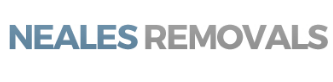 Neales Removals