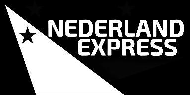 Nederland Express