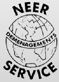 Neer Service Movers
