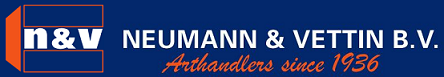 Neumann en Vettin