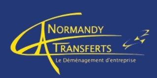 Normandy Transferts
