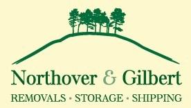 Northover & Gilbert Removals