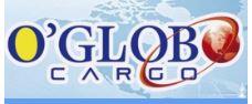 O Globo Cargo Spain
