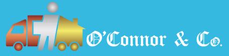 O'Connor & Co Removals