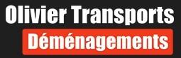 Olivier Transports Déménagements