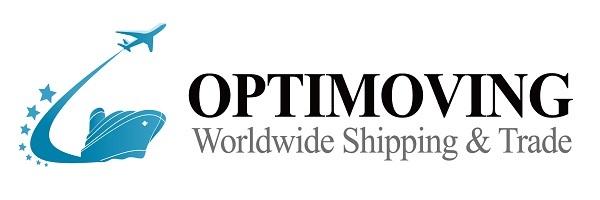 Moving company OPTIMOVING Worldwide
