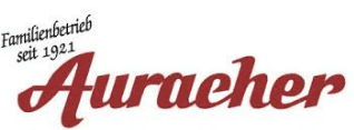 Oswald Auracher Möbelspedition GmbH