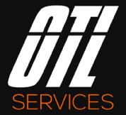 OTL Services